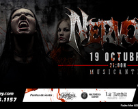 Thumb_nervosa-cover-evento