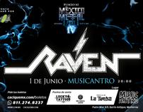Thumb_2019.06.01_raven__monterrey__facebook_event_cover
