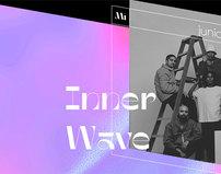 Thumb_semanair-boletia-innerwave