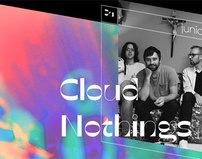 Thumb_semanair-boletia-cloudnothings