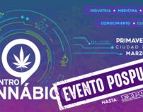 Thumb_pospuesto_evento