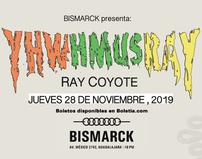 Thumb_portada-ray-bismarck-final-face