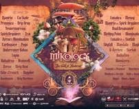 Thumb_mikology_flyer