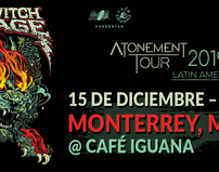 Thumb_2019.12.15_killswitch_engage__monterrey__boletia_banner_1530x630px