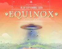 Thumb_equinox_banner_boletia