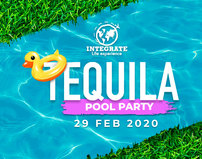 Thumb_tequila-pool-party-event-2020