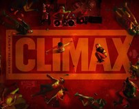 Thumb_climax-poster-2-1