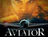 Thumb_the-aviator