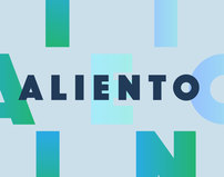 Thumb_20-aliento-sq