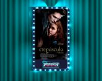 Thumb_autocinema_cartelera_crepusculo-01