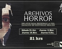 Thumb_archivos_del_horror
