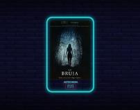 Thumb_al_cartelera_la_bruja-01