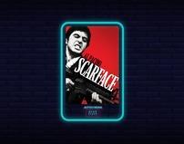 Thumb_al_cartelera-scarface-01