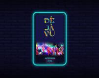 Thumb_deja_vu-01
