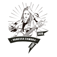 Large_ilustracion_logo_vanessa_zamora