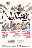 Large_neutral_mex_16