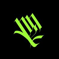 Large_profile