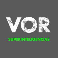 Large_vor_logo