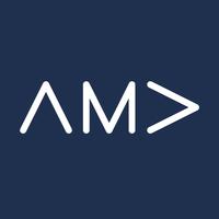 Large_ama_social_profileimage