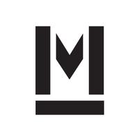 Large_mextropoli_redes_avatar-fb