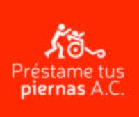 Large_logo_ptp_baja_resolucion_para_boletia-05