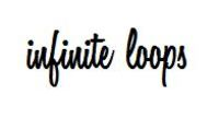 Large_infinite_loops_logo