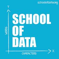 Large_school_of_data_logo