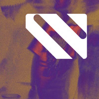 Large_logo_perfil