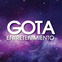 Large_logo_boletia