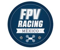 Large_fpvracingmexico