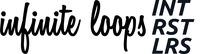 Large_merge_infinite_loops-_intrstlrs