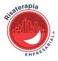 Large_risaterapia_empresarial