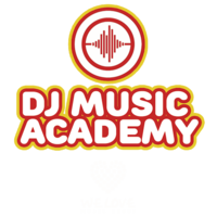 Large_logotipo-dj-music-academy-para-videos