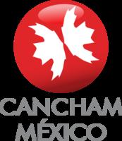 Large_logo-canchammxbyka-888x1024