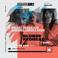 Large_rsz_05_semana_ir_-_blonde-01_cuadrado