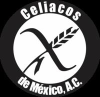 Large_logo_celiacos_mexico