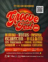 Large_grooveok