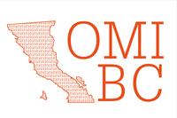 Large_logo_omibc
