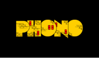 Large_logo_phono_vector_copy-small-96