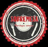 Large_sobremesachico