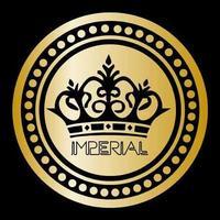 Large_el_imperial