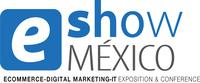 Large_logo_eshow2_