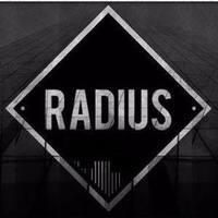 Large_radius2_logo