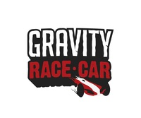 Large_logo_gravity