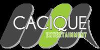 Large_logo_cacique