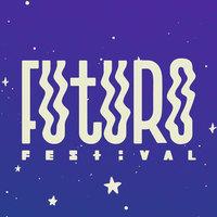 Large_futurofestival_avatar_2018