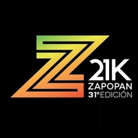 Large_21k_zapopan_sq