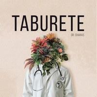 Large_perfil_tabuerete
