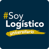 Large_soylogistico_universitario-cuad