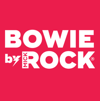 Large_logo-bowie-by-mick-boletia